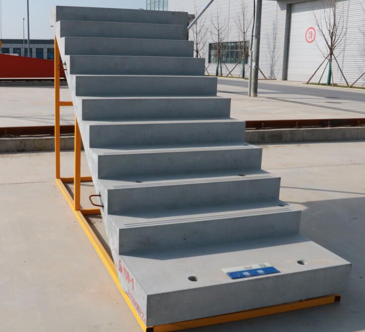 雷竞技raybet楼梯