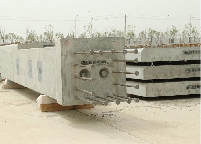工业厂房雷竞技raybet柱